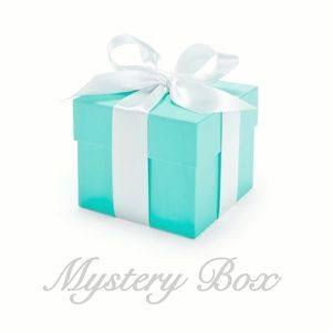 Other - 10 items Mystery Box for $10
